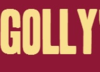 Golly's Wine Drops – No scores, just sips