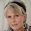 Glenda Britton, RHN Blogs