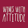 Wines With Attitude Blog