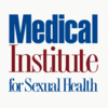 Medical Institute for Sexual Health