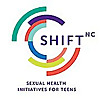 SHIFT NC Blog