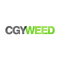 CGYweed - Cannabis news, strains, reviews