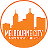 Melbourne City Adventist Church Blog