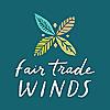 Fair Trade Winds Blog