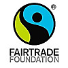 Fairtrade Foundation Blog (UK)