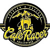 Cafe Racer Philippines Blog | Passion and Culture