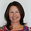 Women's Health and Hormones Blog