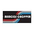 MARCOS CHOPPER