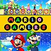 MarioGamers