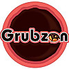 Grubzon - A Gourmet Voyage | A different kind of a Food Blog. Food, humor, stories and a bit of role