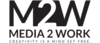 Media 2 Work | The Hub For Beginners