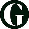 The Guardian | Educational News