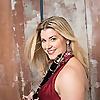 Jean Johnson Clarinettist Blog