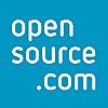 Opensource.com   OpenStack