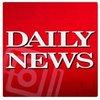 New York Daily News » Sports News
