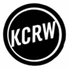 KCRW | Pie