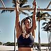 Sofia Venanzetti | Personal trainer, Flexibility and Contortion Coach