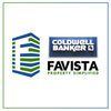 Favista Real Estate Blog