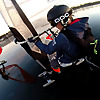 Boardtests Windsurfing
