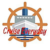Cruise Everyday Blog
