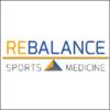 Rebalance Sports Medicine Physiotherapy