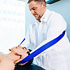 Rich & Mo Physiotherapy Series