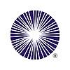 EyeSmart | American Academy of Ophthalmology