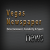 LasVegasNewspaper.com | Breaking News