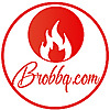 BroBBQ | Extensive Guides, Tasty Recipes & Advices About BBQ