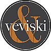 & Viski | Whiskey Culture Blog