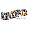 minxeats | recipes, recaps, and restaurant reviews