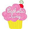 Catholic Icing   Catholic Crafts and More for Kids