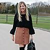 Fifth & Rose | Milwaukee based fashion and lifestyle blog