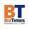 BizTimes Media Milwaukee | Milwaukee Business News