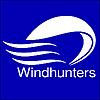 Windhunters Kiteboarding
