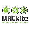 MACkite Boardsports Center Blog