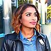 Indian Girl in Poland | Poland Lifestyle Blog