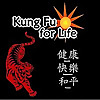 Kung Fu For Life Blog
