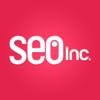 SEO Inc Blog