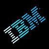 IBM Energy & Utilities Industry Blog
