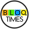 Bloqtimes | Building Bloq of Blockchain News