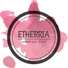 ETHERRIA.COM - essential oils, articles, uses, information, properties
