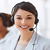 HP Laptop Technical Support Services | Care Number