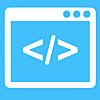 HTML and CSS Tutorials