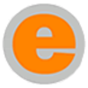 EmailWire Press Releases