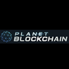 Planet Blockchain