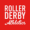 Roller Derby Athletics