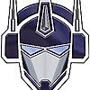 Transformer World 2005 | Transformers News