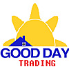 GOOD DAY TRADING