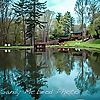 Asheville Cabins of Willow Winds | North Carolina Holiday Blog